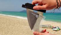 FCS II and I Usbox slotbox fin adaptor windsurfing insert