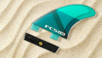 fin adaptor windsurfing dual tab to mini tuttle with toe in2 (2)